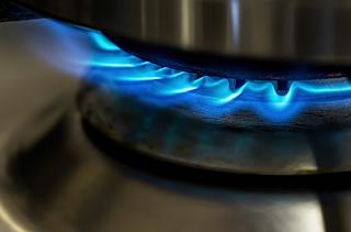 טכנאי גז בבאר שבע 1