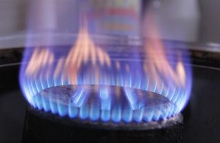 טכנאי גז 13