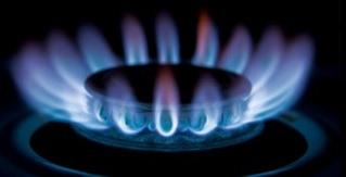 טכנאי גז מוסמך תומר הדר להבה