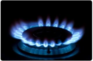 טכנאי גז כיריים