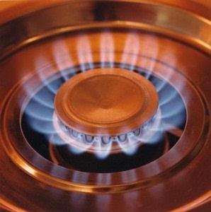 טכנאי גז סיוון כירה