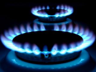טכנאי גז ברמת גן