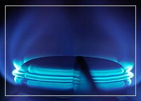 טכנאי גז חן שירותי גז להבה