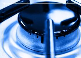 טכנאי גז חן שירותי גז כריים