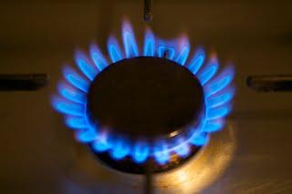 תומר טכנאי גז 2