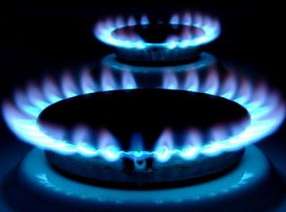 טכנאי גז 12