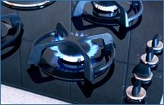 טכנאי גז שלומי טכנאי גז מוסמך - התקנת תנורי גז בירושלים