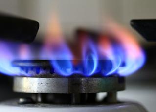 טכנאי גז 14