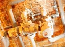 עדן גז טכנאי גז באזור המרכז 2
