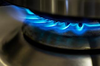 טכנאי גז ברעננה