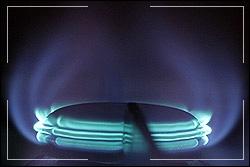 טכנאי גז יהודה שלמה כיריים