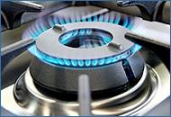 טכניא גז שלומי טכנאי גז מוסמך תיקון תנורי גז בירושלים
