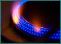מאיר אייזנמן טכנאי גז כיריים