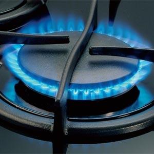 טכנאי גז שהינו איציק גז לכל אש
