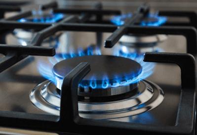 טכנאי גז מוסמך באשקלון