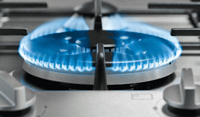 טכנאי גז רפאל באשקלון